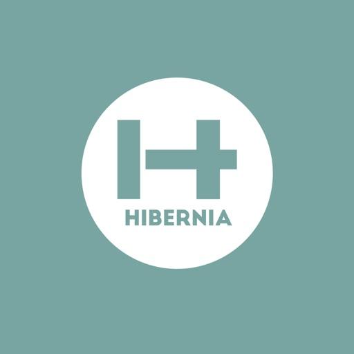 Hibernia Baptist Church icon