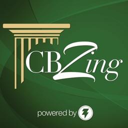 CBZing