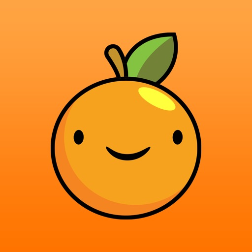 OrangeMood