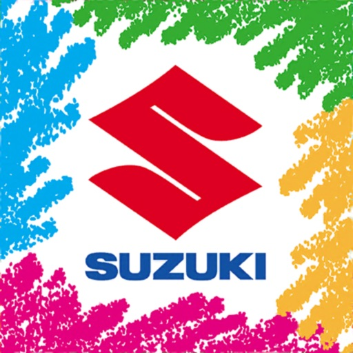 SUZUKI 3D ARt by RemodelPartners