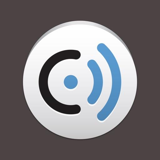 Accu-Chek® Connect App - EU