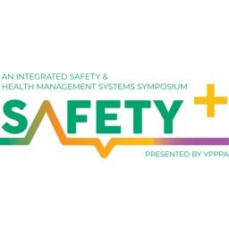 Safety+ 2019