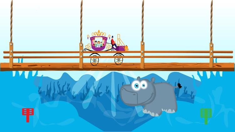 Pocket Play School - For Kids screenshot-4