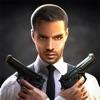 Secret Agent :The Last Mission - iPadアプリ