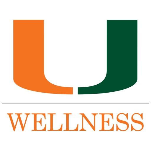 UM Wellness