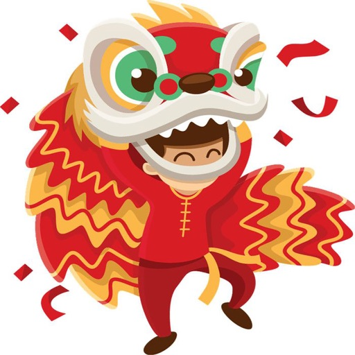 ChineseNewYearMP