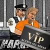 Hard Time VIP