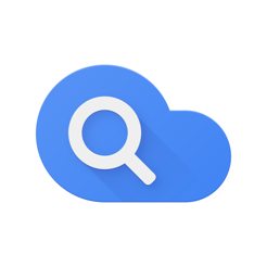 ‎Google Cloud Search