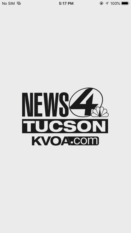 News 4 Tucson - KVOA screenshot-0
