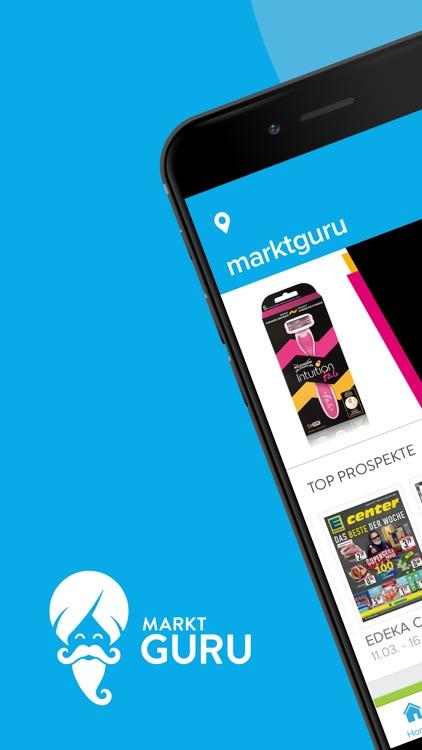 marktguru - Angebote & mehr