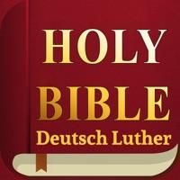 Codes for Luther Bibel German Bible 1912 Hack