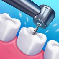 Dentist Bling hack generator image