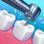 Dentist Bling