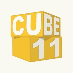 Cube 11