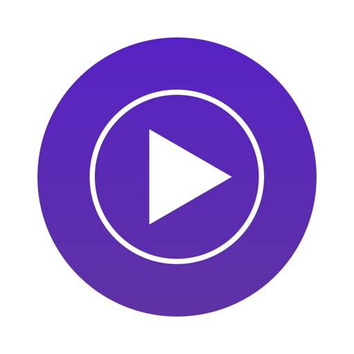 Music Player App for youtube