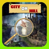 Codes for City on Hill : Hidden Objects Hack