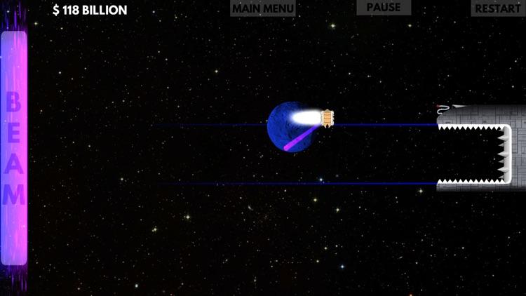 Haul Asteroid screenshot-4