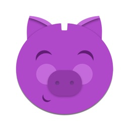 Piggy - Mutual Funds App