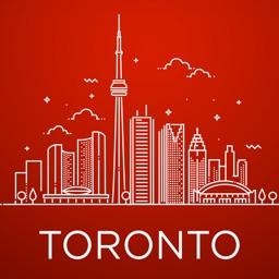 Toronto Travel Guide .