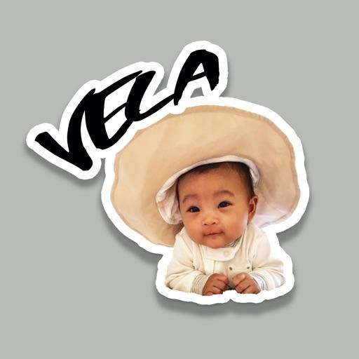 Vela Faye v2.0