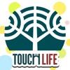 家計簿TouchLife 節約ニュースで賢く貯める