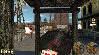 Red Gunのおすすめ画像3