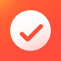 iHabit-habit tracker