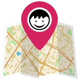 Find Friends - Localizame