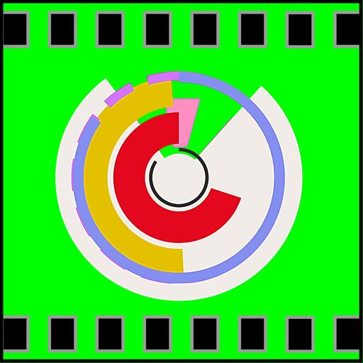 Green Screen Pro