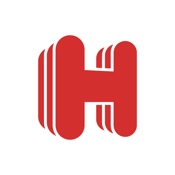 Hotels.com - Hotel booking and last minute hotel deals icon