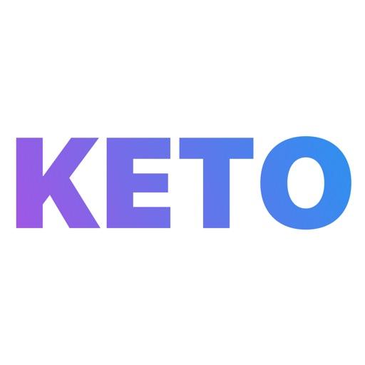 Keto Tracker: Net Carb Counter