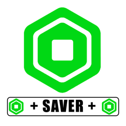 Rbx Saver Calcul For Roblox On The App Store