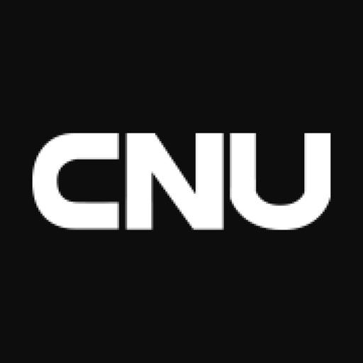 CNU - 顶尖视觉精选