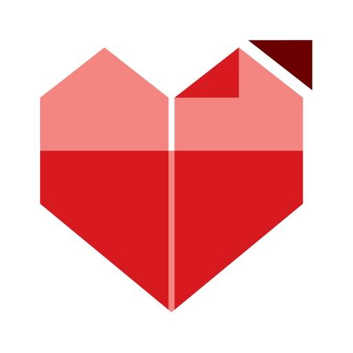 Preventicus Heartbeats