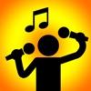 カラオケジム - iPhoneアプリ