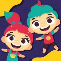 Codes for Lamsa: Kids Stories & Games Hack