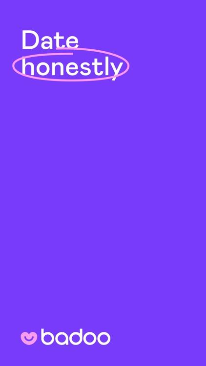 Badoo - Dating App for Singles screenshot-0