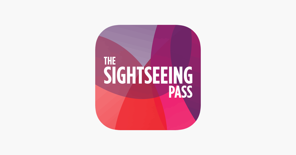 Sightseeing Pass Travel Guide on the App Store