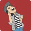 JokesPhone - Telefoongrappen