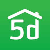 Planner 5D - Home & Interior Design icon