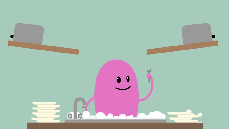 Dumb Ways to Die screenshot-7