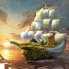航海霸业——二次元手游策略游戏,大航海家王者回合制冒险游戏