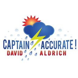 Captain Accurate Weather
