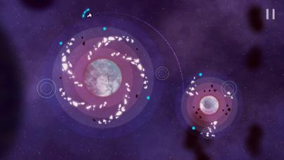The Encounter of Stars screenshot 14