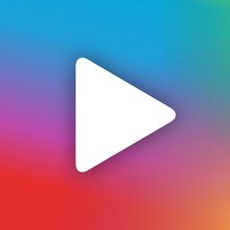 TV Stream: Watch & Cast IPTV゜