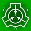 SCP Foundation nn5n offline