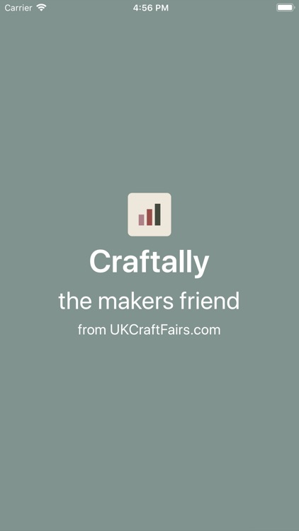 Craftally