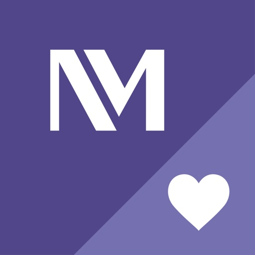 NM Cardiovascular MD Referral