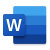 Microsoft Word - Microsoft Corporation
