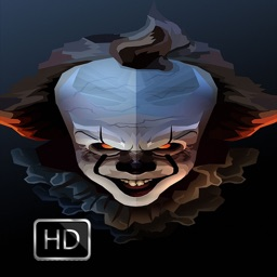 Pennywise Wallpapers - HD.